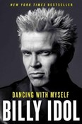 Billy Idol – Dancing with Myself