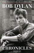 Bob Dylan – Bob Dylan Chronicles