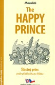 Oscar Wilde – The Happy Prince/Šťastný princ A1-A2