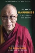 Dalai Lama – Art of happiness