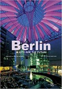 Hartung Klaus – Berlin - A city for the future