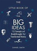 Daniel Smith – Little book of Big Ideas