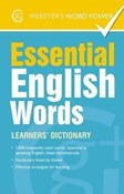 Morven Dooner – Essential English Words: Learners' Dictionary