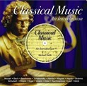 Peter Waller – Classical Music : An Introduction w/CD
