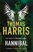 Thomas Harris – Hannibal