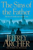 Jeffrey Archer – Sins of the father