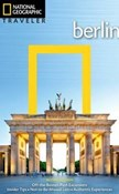 Berlin: National Geographic Guide