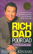 Kiyosaki RT – Rich Dad Poor Dad
