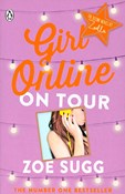 Zoe Sugg – Girl Online on Tour