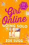 Sugg Zoe – Girl Online Going Solo