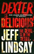 Lindsay Jeff – Dexter is delicious