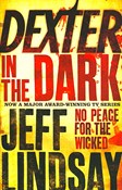 Lindsay Jeff – Dexter in the Dark
