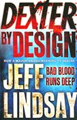 Lindsay Jeff – Dexter by Design