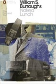 William S. Burroughs – Naked Lunch