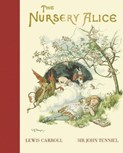 Lewis Carroll – Nursery Alice
