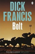 Dick Francis – Bolt
