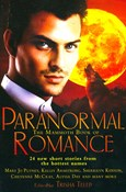 various authors – Paranormal Romance : 24 short stories