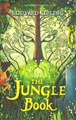 Kipling Rudyard – Jungle Book