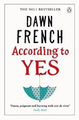 Dawn French – According to Yes