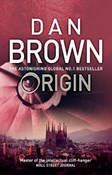 Brown Dan – Origin