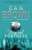 Dan Brown – Digital Fortress
