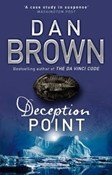 Dan Brown – Deception Point