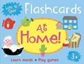 Belinda Gallagher – Lots to spot Flashcards at home!