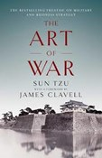 Sun Tzu – Art Of War