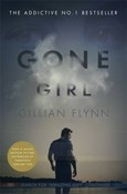 Gillian Flynn – Gone Girl