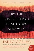 Paulo Coelho – By the river Piedra I sat down and wept