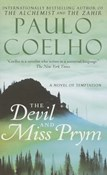 Paulo Coelho – Devil and Miss Prym