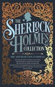 Doyle Arthur Conan Sir – Sherlock Holmes Collection
