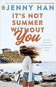 Jenny Han – It's not summer without you