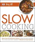 Slow Cooking DK