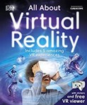 All about Virtual Reality DK