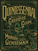 Capt. Peabody Fawcett – Quintessential Grooming Guide