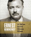 Michael Katakis – Ernest Hemingway Artifacts from a life