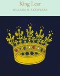 William Shakespeare – King Lear