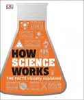 How Science Work DK