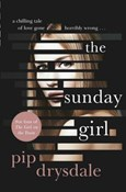 Pip Drysdale – Sunday Girl