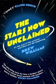 Drew Williams – Stars now unclaimed