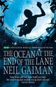Neil Gaiman – Ocean at the End of the Lane
