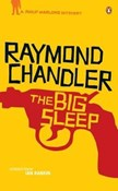 Raymond Chandler – Big Sleep