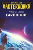 Arthur C. Clarke – Earthlight