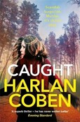 Harlan Coben – Caught