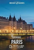 Insight guides – Experience Paris