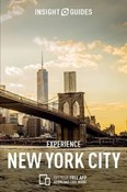 Insight guides – Experience New York City