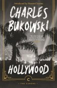 Charles Bukowski – Hollywood