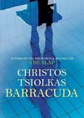 Christos Tsiolkas – Barracuda