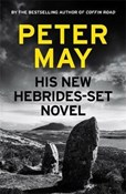 Peter May – I'll Keep You Safe